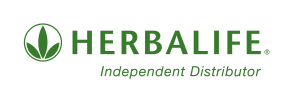Herbalife UK independent distributor