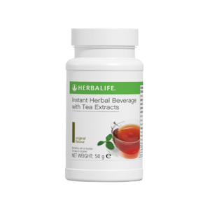 herbalife herbal beverage tea Weight Management from a UK Independant Herbalife Distributor