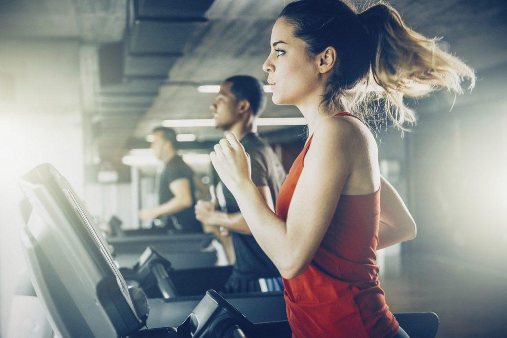 herbal shakes weight management-splash