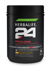 herbalife 24 h24 prolong UK from an Herbalife independant distributor