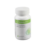 herbalife cell activator UK from an Herbalife independant distributor