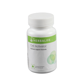 herbalife cell activator Weight Management from a UK Independant Herbalife Distributor