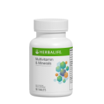 herbalife formula 2 UK from an Herbalife independant distributor