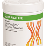 herbalife formula 3 UK from an Herbalife independant distributor