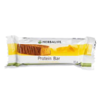herbalife protein bar UK distributor
