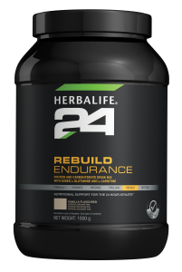 herbalife rebuild endurance UK from an Herbalife independant distributor