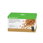 find a UK distributor herbalife soya bean snack