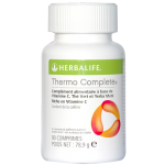 herbalife thermo complete UK from an Herbalife independant distributor