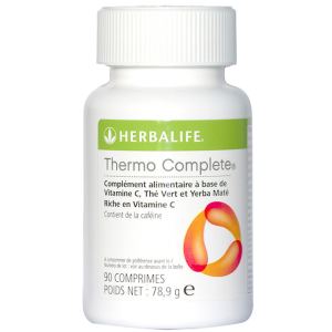 herbalife thermo complete Weight Management from a UK Independant Herbalife Distributor
